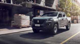 pick-up_Peugeot-Landtrek- (8)
