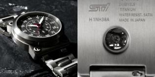 subaru-STI-hodinky-2
