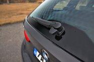 test-2019-bmw-330d-xdrive-touring- (10)