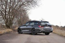 test-2019-bmw-330d-xdrive-touring- (16)