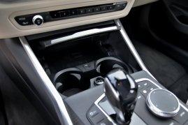 test-2019-bmw-330d-xdrive-touring- (25)