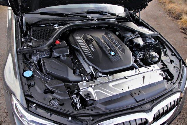 test-2019-bmw-330d-xdrive-touring- (35)
