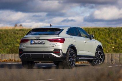 test-2020-Audi_Q3_Sportback-45-tfsi-quattro- (17)