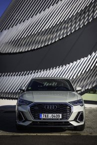 test-2020-Audi_Q3_Sportback-45-tfsi-quattro- (2)