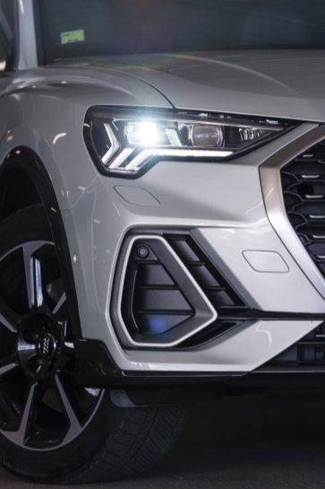 test-2020-Audi_Q3_Sportback-45-tfsi-quattro- (20)