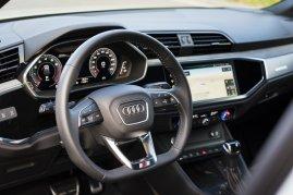 test-2020-Audi_Q3_Sportback-45-tfsi-quattro- (21)