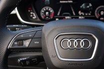 test-2020-Audi_Q3_Sportback-45-tfsi-quattro- (25)