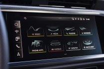 test-2020-Audi_Q3_Sportback-45-tfsi-quattro- (28)