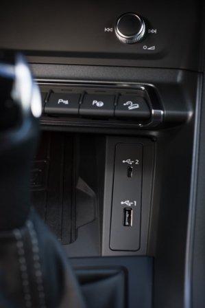 test-2020-Audi_Q3_Sportback-45-tfsi-quattro- (32)