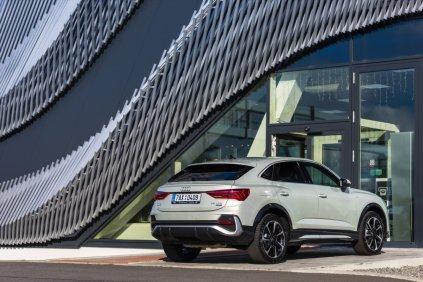 test-2020-Audi_Q3_Sportback-45-tfsi-quattro- (7)