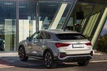 test-2020-Audi_Q3_Sportback-45-tfsi-quattro- (8)