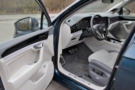 test-2020-volkswagen-touareg-v8-40-tdi-4motion- (18)