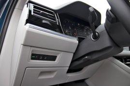test-2020-volkswagen-touareg-v8-40-tdi-4motion- (20)