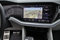 test-2020-volkswagen-touareg-v8-40-tdi-4motion- (28)