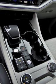 test-2020-volkswagen-touareg-v8-40-tdi-4motion- (31)