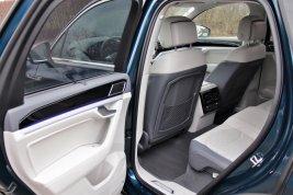 test-2020-volkswagen-touareg-v8-40-tdi-4motion- (35)