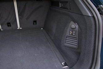 test-2020-volkswagen-touareg-v8-40-tdi-4motion- (39)