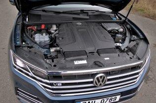 test-2020-volkswagen-touareg-v8-40-tdi-4motion- (42)
