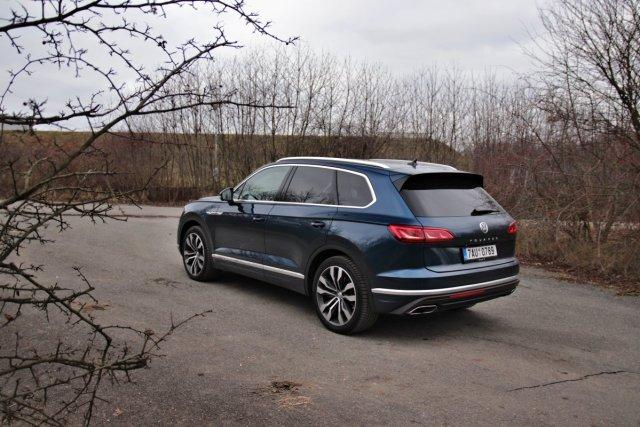 test-2020-volkswagen-touareg-v8-40-tdi-4motion- (7)