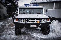 toyota-mega-cruiser-zachranna-sluzba- (3)