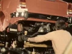 1982-skoda-120-vyroba-tovarna-mlada-boleslav