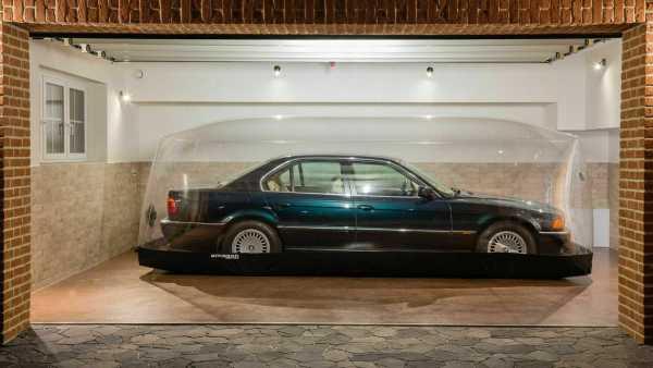 1998-bmw-740i--casova-kapsle-na-prodej-ebay-01