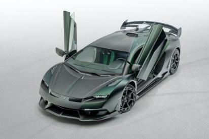 2020-Mansory-Cabrera-tuning-Lamborghini-Aventador-SVJ- (6)