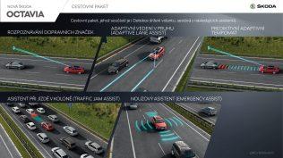 2020-Skoda-Octavia-infografika- (5)