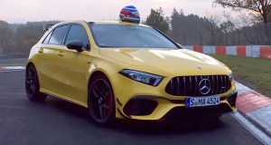 2020-mercedes-amg-a45-s-nurburgring-nordschleife-SportAuto-Christian_Gebhardt