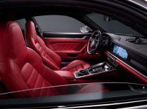 2020-porsche-911-turbo-s-992- (6)