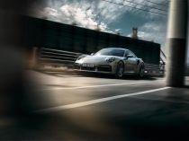 2020-porsche-911-turbo-s-992- (7)