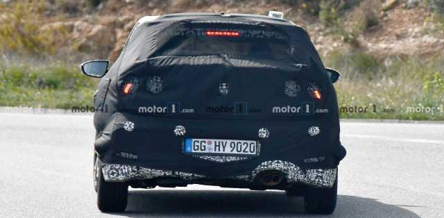 2021-hyundai-i20-n-spy-photo-5