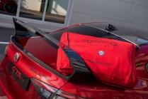 Alfa-Romeo-Giulia-GTA-GTAm-6-1