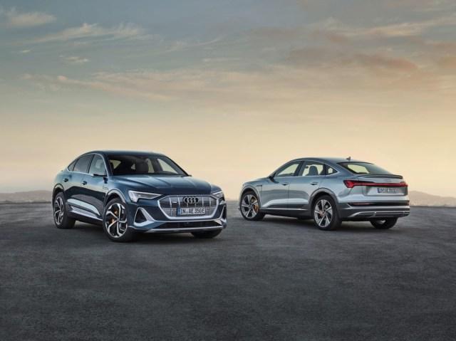 Audi_e-tron_Sportback_quattro- (1)