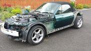 BMW-Z3-AC-Cobra-Kit-11