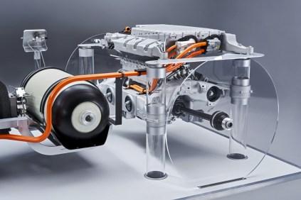 BMW-i-Hydrogen-NEXT-vodikove-palivove-clanky- (1)