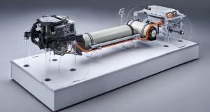 BMW-i-Hydrogen-NEXT-vodikove-palivove-clanky- (3)