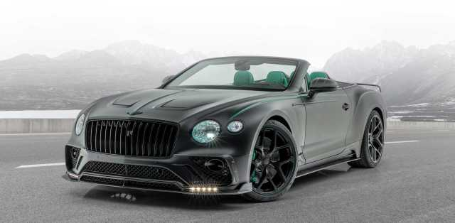 Bentley-Continental-GT-V8-Cabriolet-1