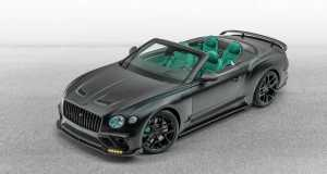 Bentley-Continental-GT-V8-Cabriolet-6