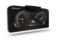 Continental_3D_displej