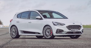 Ford-Focus-ST-Mountune-01