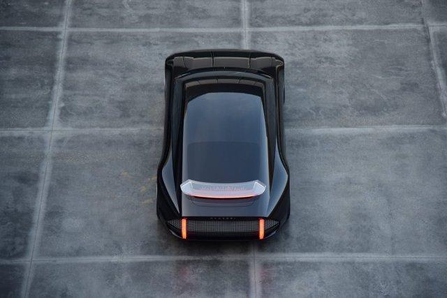 Hyundai-Prophecy-elektromobil- (2)