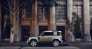 Land Rover Defender_foto 2