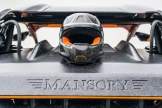 Mansory-Xerocole-upravil-Can-Am-Maverick- (13)