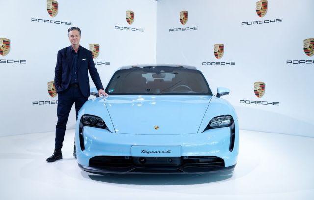 Oliver_Blume-Porsche_Taycan