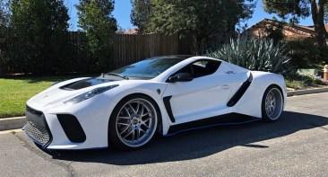 Porsche-Boxster-prestavba-Gagliardi-Vex- (9)