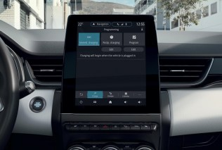 Renault-E-TECH-plug-in-hybrid- (2)