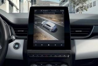 Renault-E-TECH-plug-in-hybrid- (3)