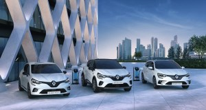 Renault-E-TECH-plug-in-hybrid