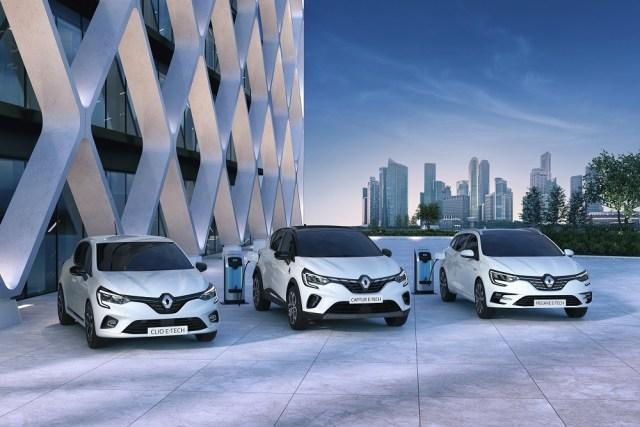 Renault-E-TECH-plug-in-hybrid